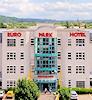 hotel-EuroPark-bei-saunaclub-schieferhof-hennef