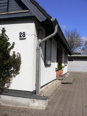 Haus Nr. 28