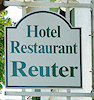 sauna-club-hennef-hotel-reuter