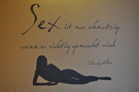 fkk-club_schieferhof_galerie_001