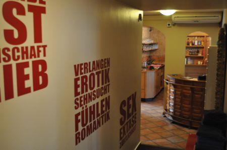 fkk-club_schieferhof_galerie_005